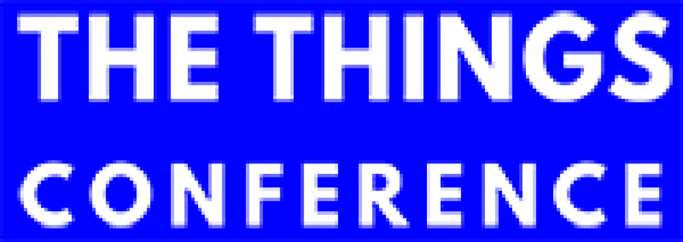 The Things Conference