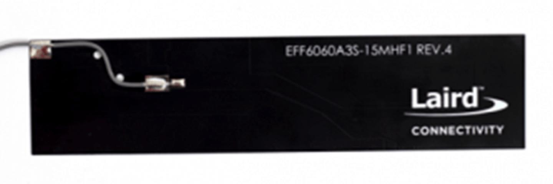 Revie Flex 600 Cellular Antenna