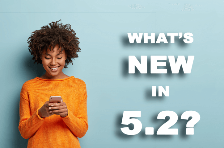 What's New in Bluetooth 5.2