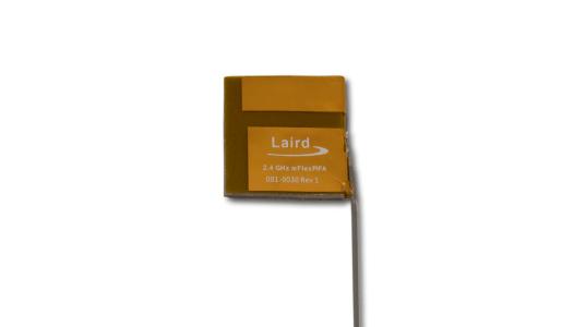 mFlexPIFA Antenna