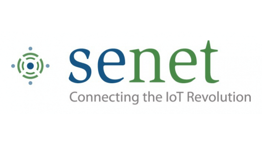 Senet and Laird Announce Collaboration on Enterprise IoT Gateway