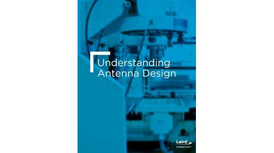Understanding Antenna Design